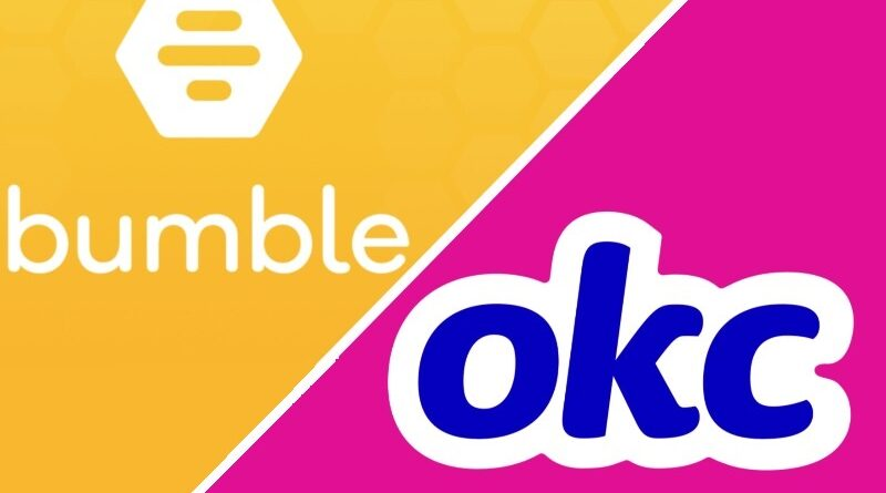 bumblev vs okc dating review