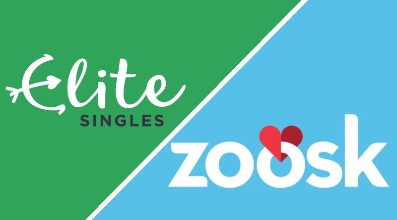 elite singles vs zoosk