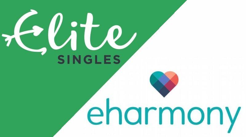 elite singles vs eharmony