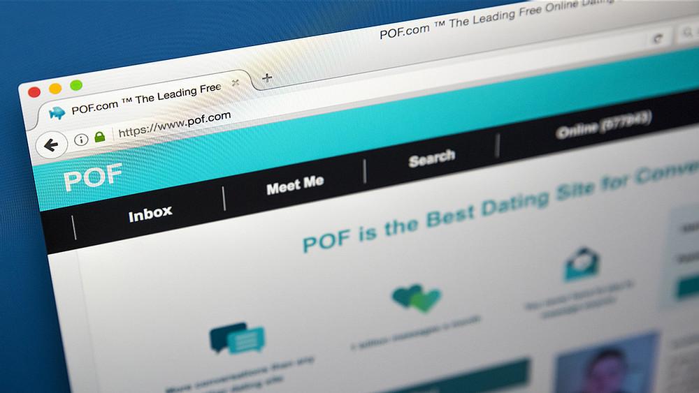 PoF - The Legend For Sure