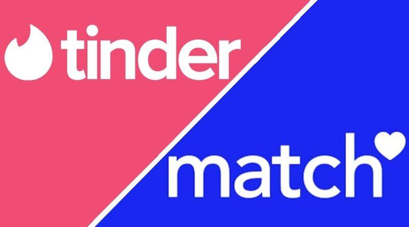 tinder-vs-match
